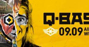 qbase2017